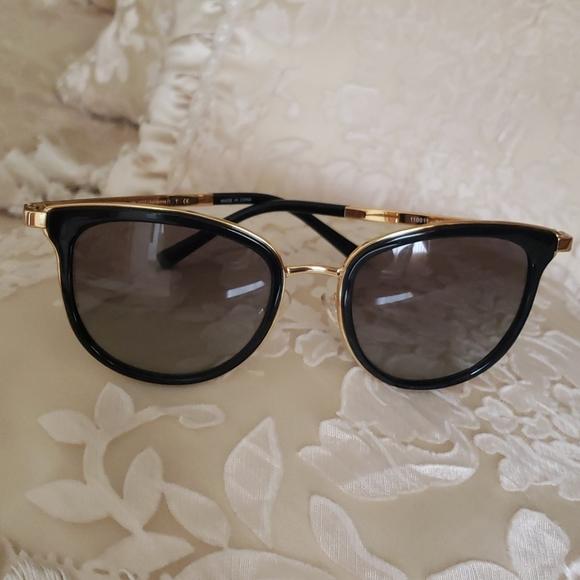 NWOT Michael Kors Sunglasses